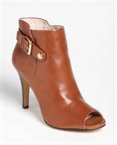 Wedges Bckly Lye 138 open toe booties open toe shoes booties 171 shefinds