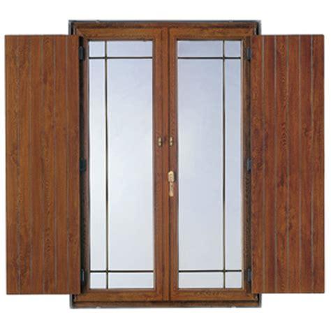 finestre con scuri interni persiane antoni scuretti