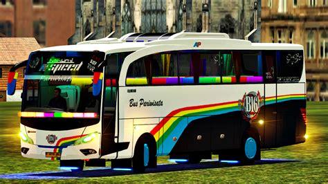 game ukts mod indonesia haulin uk truck simulator ets 2 mod ukts mod indonesia