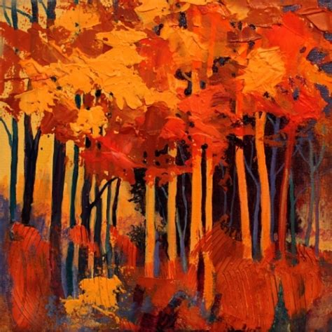acrylic painting sale colors on canvas acrylic painting for sale