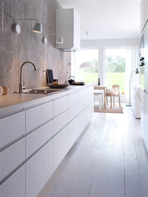 ikea keukens nodsta ikea metod nodsta kitchen streamlined handleinfused