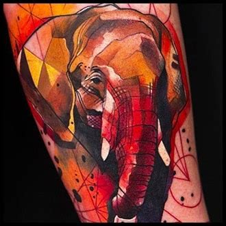 elephant tattoo inspiration men s tattoos ideas inspiration and designs for guys