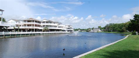 lakes myrtle house rentals 100 myrtle houses rentals myrtle homes