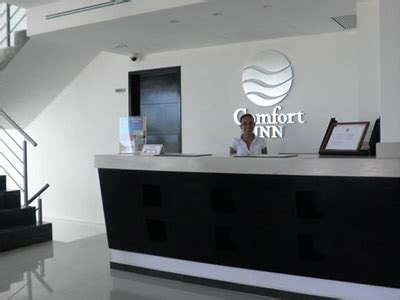 comfort in cancun comfort inn cancun aeropuerto hoteles en canc 249 n