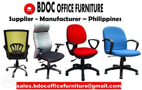 Low Price Office Chairs Design Ideas Cheap Office Chairs Steelcase Office Chair Ergonomic Mesh Office Chairs Products Office Chair