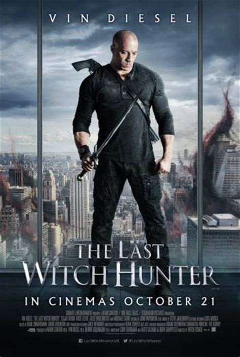 download film the last witch hunter 2015 full subtitle the last witch hunter 2015 720p mp4moviesdownload