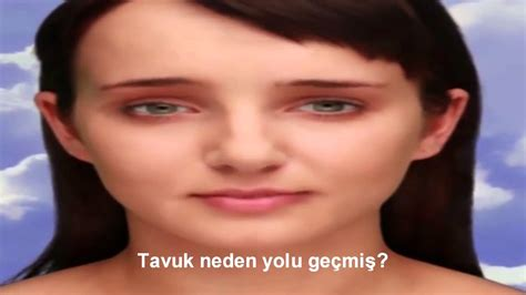 Evie Existor by Pewdiepie Evie Existor Cleverbot Oynuyor T 252 Rk 231 E 199 Eviri