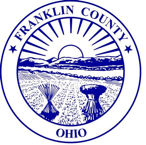 franklin county license columbus ohio bites and attacks laws lawyer