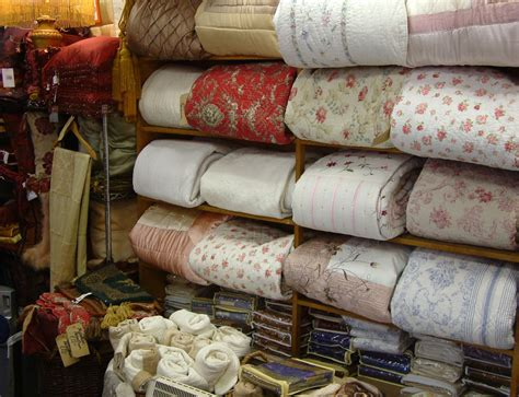 Patchwork Shop Uk - patchwork quilts from linen lace and patchwork essex uk