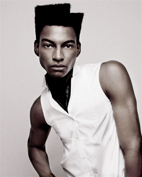 haircuts for little black boys 2012 black men hairstyles 2012 stylish eve