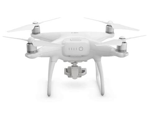 Berapa Drone Dji Phantom dji phantom 4 drone w white great daily deals at australia s favourite superstore