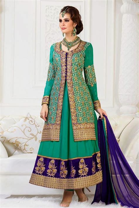 design dress new frock designs latest trending frock designs for girls
