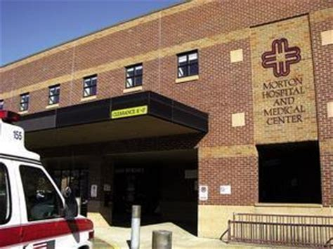 Bournewood Hospital Detox by Boston Center Services To The Commonwealth