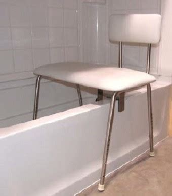 transfer benches for the bathtub ada compliant shower bench shower chair folding shower