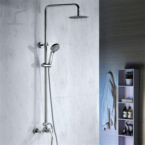griferia para ducha griferias de ducha y ba 241 era imex tu ducha