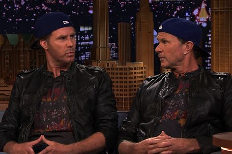 will ferrell siblings what actors actresses should be cast to play siblings in a