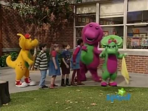 house season 7 episode 16 music watch barney and friends season 3 episode 16 who s who on