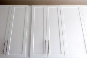 how to protect painted cabinets what polyurethane should i use to protect painted kitchen