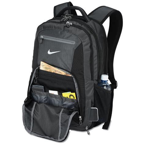 bags backpacks nike peak laptop backpack item no