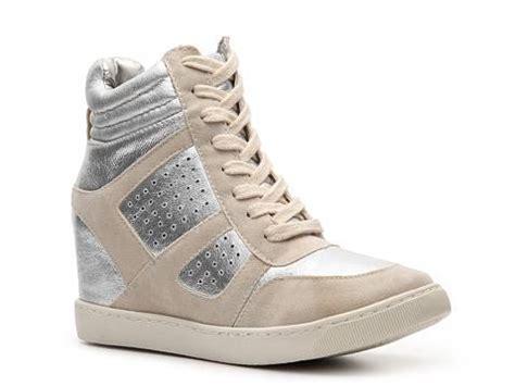 wedge sneakers dsw wanted wooster wedge sneaker dsw