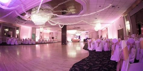 wedding reception halls in bronx new york royal palm banquet weddings get prices for wedding venues in ny
