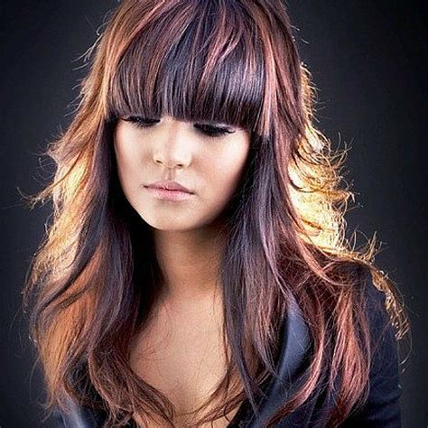 lock color pelo 2016 colores de pelo tendencias para este verano 2016
