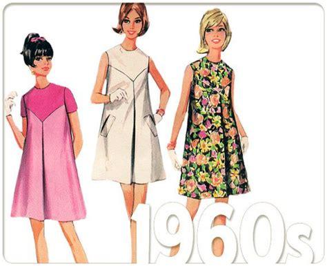 pattern baby doll dress s from sarah s closet on poshmark mccall s 9101 mod baby doll dress pattern tent dress