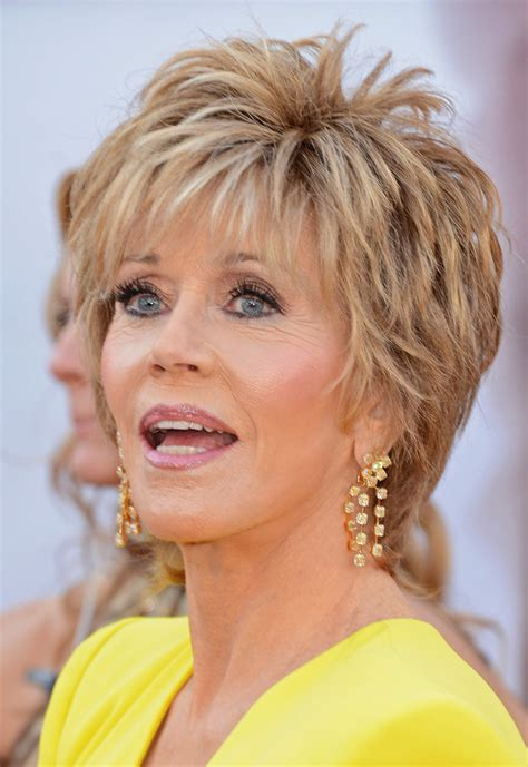 haircuts to get how do you get jane fonda haircut bing images