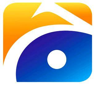 tv channels | free softwere world