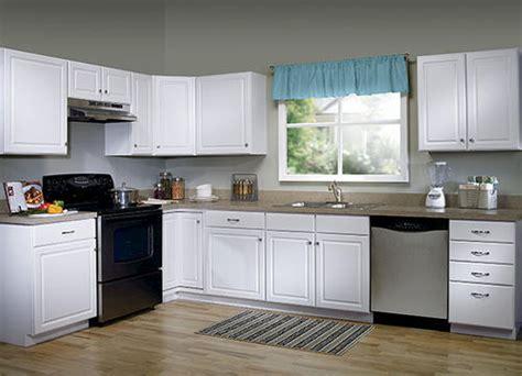 value kitchen cabinets sandpaper abrasives