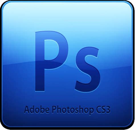 adobe photoshop cs3 full version software free download free download adobe photoshop cs3 full version pc