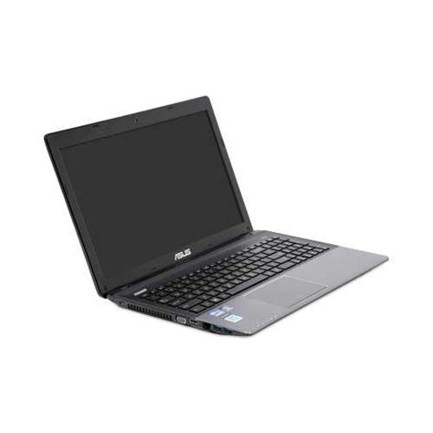Asus I5 Laptop Price Check best buy asus u57a bbl4 15 6 quot laptop intel i5 2450m cpu 6gb ddr3 ram 750gb drive