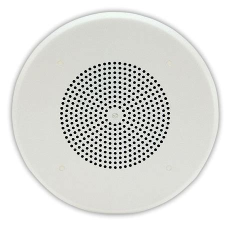 1000 images about top 10 in ceiling speakers reviews on