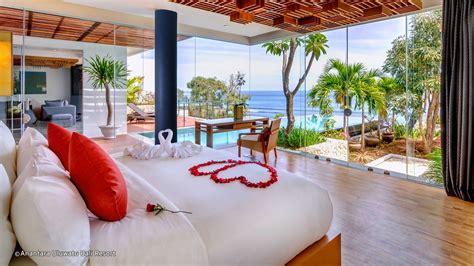 romantic hotels  bali  bali hotels