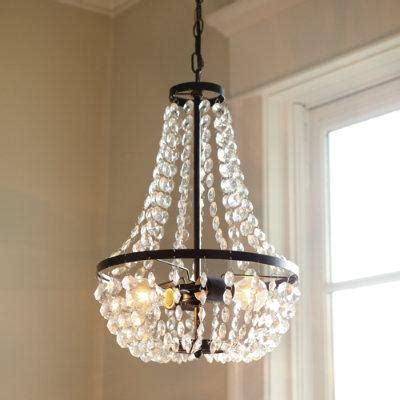 ballard designs chandeliers camille chandelier ballard designs