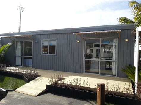 """1 Brm Transportable Cabin 10m x 3m $251pw """"rent to Buy"""""""