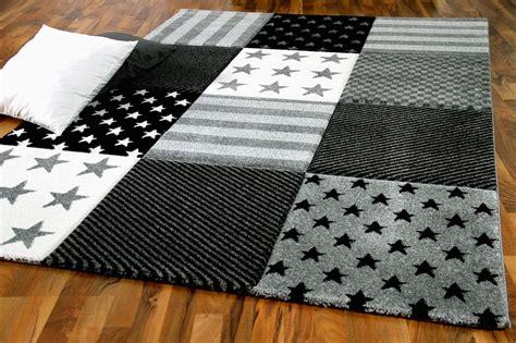 teppiche sterne kinder teppich grau sterne teppiche kinder und