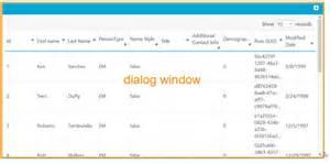 jquery ui layout initialization error jquery responsive grids tips and tricks infragistics blog