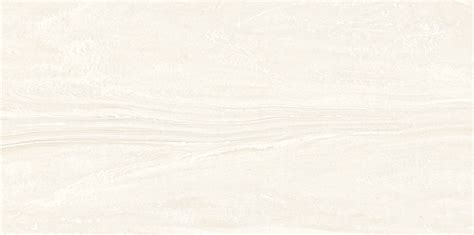 white corian cirrus white corian