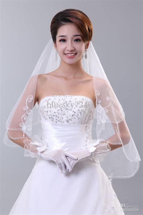 Bridal Veil Wedding Dress Veil Wedding Dress Formal Dress
