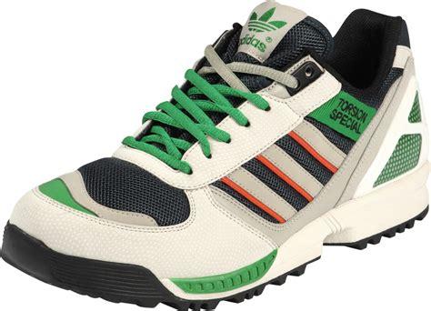 Adidas Torison adidas torsion sp low scarpa leg blue harmony