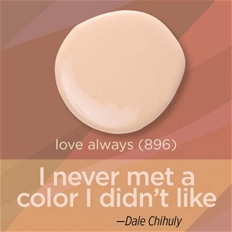 13 best images about quot color quotes quot on benjamin museum of and