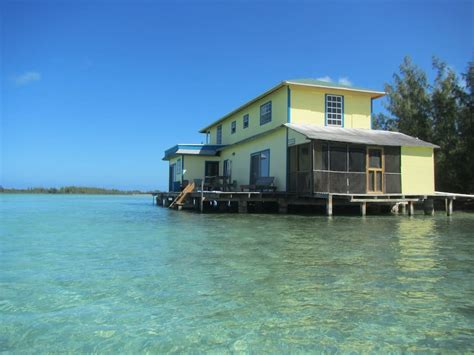 From Bed To Beach 5 Airbnb Vacation Rentals In The Bahama House Rentals