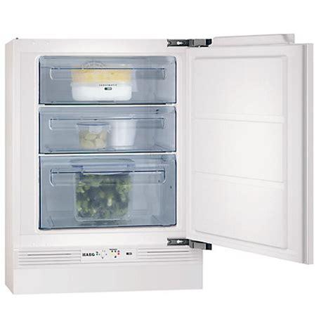 Best Small Home Freezers Aeg Agn58210f0 Free Freezer Free Freezer
