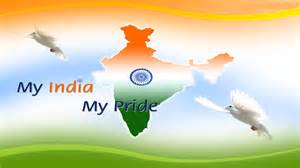 india republic day 2014 republic day 2014 hd wallpapers images and cover photos