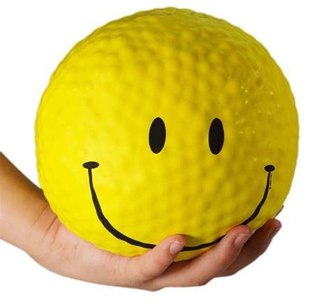 free shipping smiley stress and sensory squishymart squishy industries llc