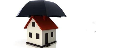 consigli per vendere casa 10 consigli per vendere casa con successo idealista news