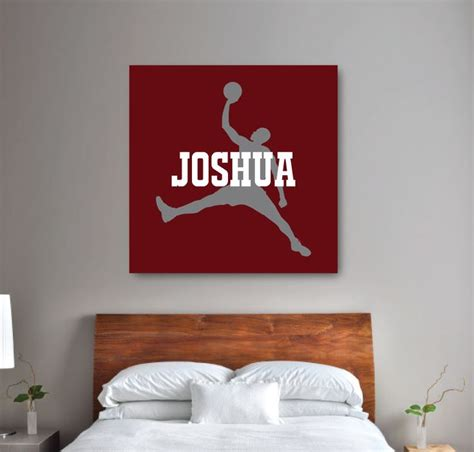basketball bedroom decor 17 best images about basketball rooms for boys on big thing custom shower curtains