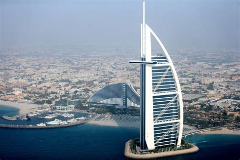 al burj explore the grandeur of burj al arab dubai traveldigg com