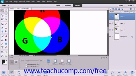 tutorial adobe photoshop elements 12 photoshop elements 12 tutorial color mode conversion adobe